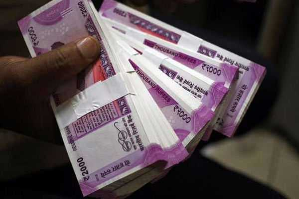 atal-pension-yojana-apy-limit-could-be-increased-to-rs-10-000
