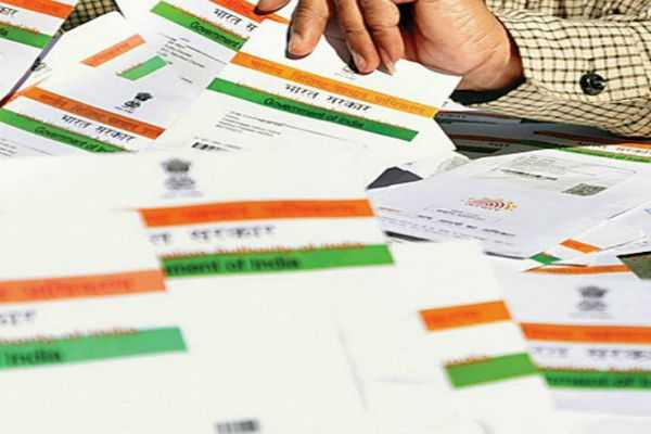 centre-discussing-about-linking-driving-license-with-aadhaar
