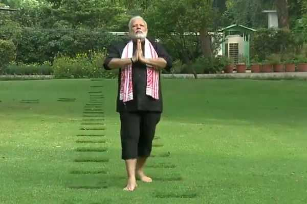 modi-s-hum-fit-toh-india-fit-video
