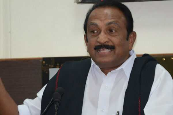 vaiko-on-organ-transplant-racket-in-tn