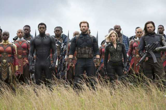 avengers-infinity-war-box-office-officially-passes-2-billion