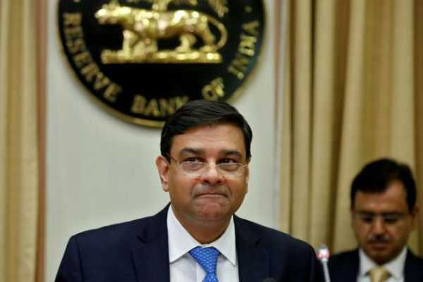 rbi-guv-asks-more-power-to-monitor-psb