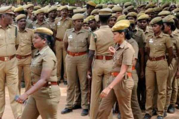 shift-system-introduces-for-chennai-police