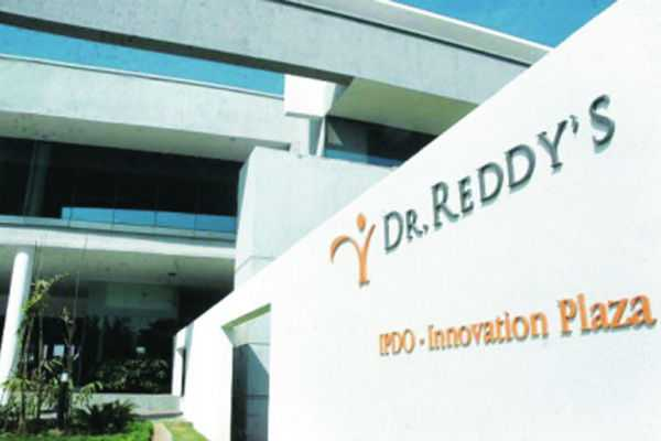 dr-reddy-stocks-leads-tata-steel-becomes-major-loser