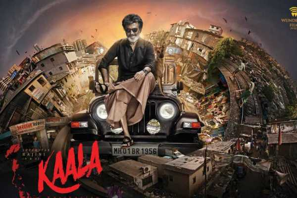 rajinikanth-s-kaala-is-the-first-tamil-movie-to-release-in-moscow-russia-after-40-years