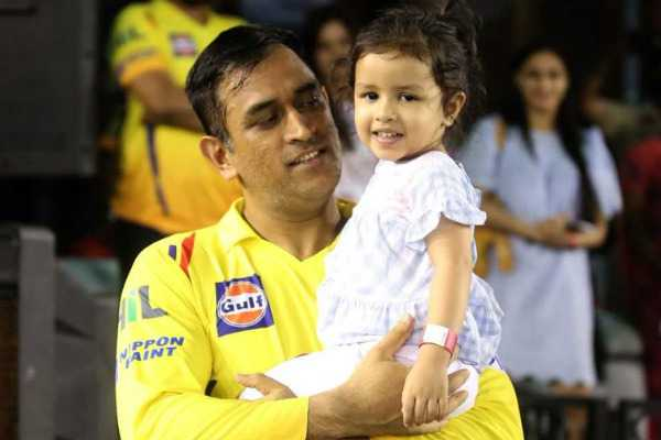 dhoni-speaks-about-how-daughter-ziva-s-birth-changes-his-life