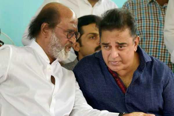 kamal-rajini-s-unwavering-political-background