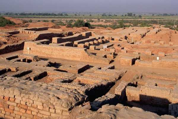 rakhigarhi-dna-study-says-no-central-asian-trace-in-harappa-site