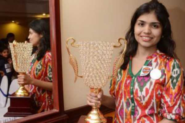 indian-chess-grandmaster-soumya-says-no-to-headscarf-pulls-out-from-asia-championship-event-in-iran