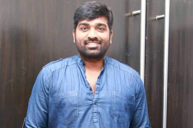 junga-audio-rlease-function-vijaysethupathi-speech