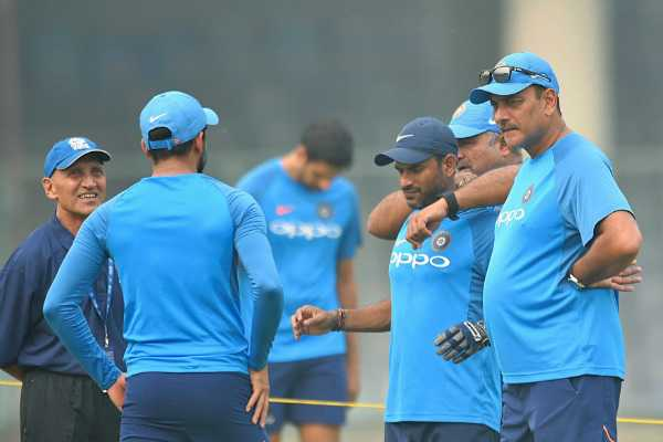 ravi-shastri-increased-yo-yo-test-mark-for-players