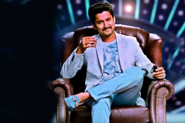 bigboss-season-2-telugu-contestents-list-released