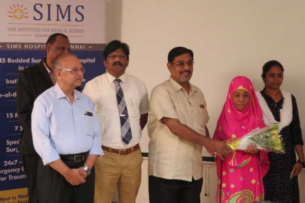 india-s-first-hepatomphalocele-repair-surgery-on-a-19-year-old-girl-from-tanzania