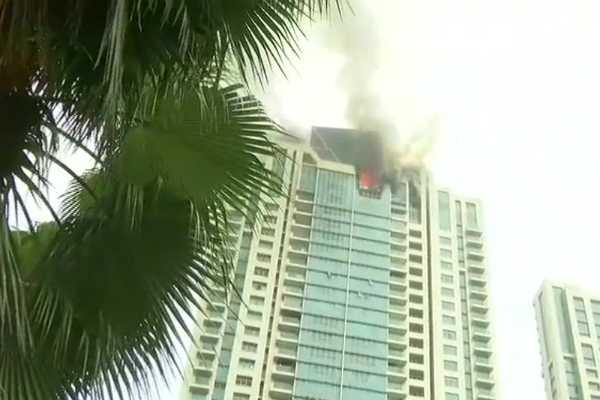 fire-breaks-out-in-residential-highrise-in-mumbai-s-worli