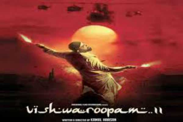 the-controversial-on-vishwaroopam-2-trailer