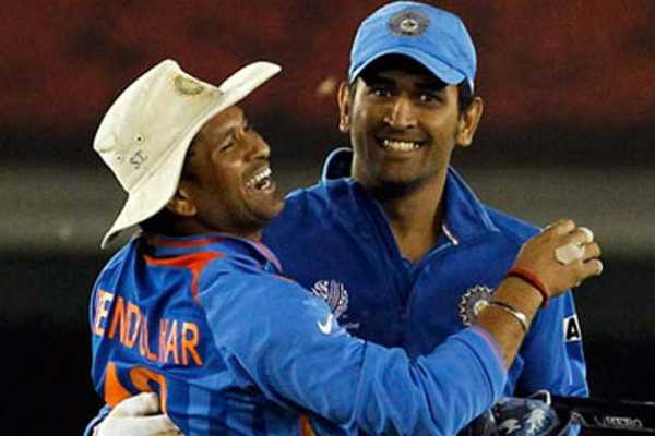 watch-out-unique-records-of-indian-players-in-cricket-history