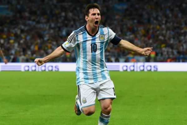 world-cup-special-top-10-goals-of-2014-wc