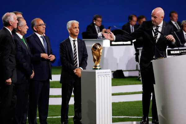 canada-usa-and-mexico-wins-joint-bid-to-host-fifa-world-cup-2026