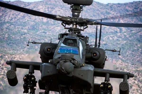us-approves-sale-of-6-more-apache-helicopters-to-india