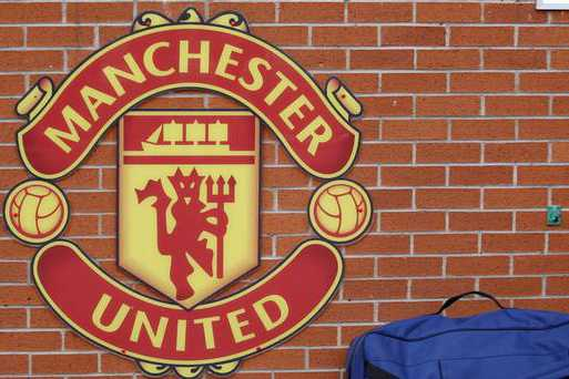 man-u-named-most-valuable-football-club-by-forbes