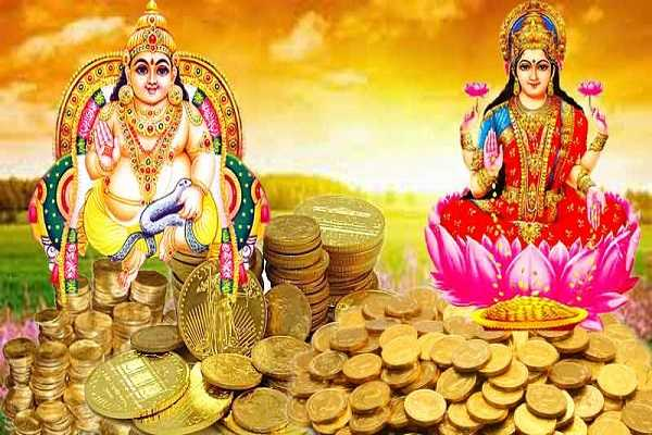 a-mantra-of-the-day-the-kubera-mantra-that-repels-poverty