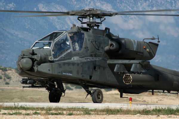us-approves-equipment-and-weapons-for-indian-apache-procurement