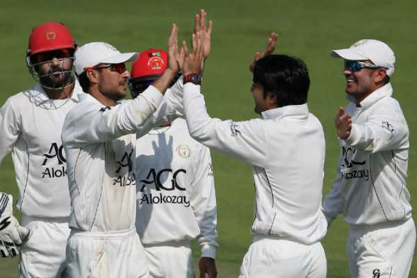 statistical-preview-of-india-and-afghanistan-s-only-historic-test-match
