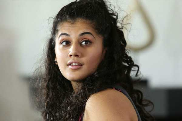 tapsee-starts-for-badla