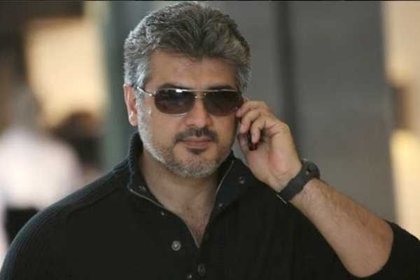 ajith-training-at-gun-shooting