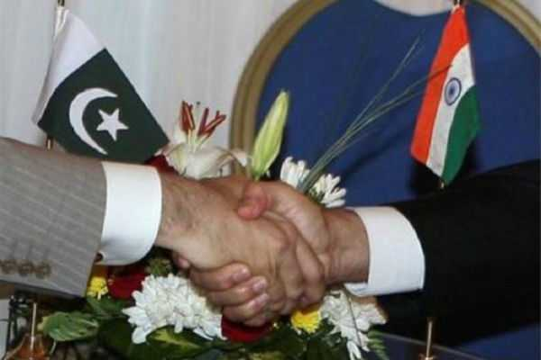 shehbaz-seeks-comprehensive-pakistan-india-talks-after-singapore-summit