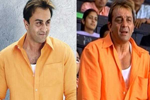 sanjay-dutt-is-impressed-with-ranbir-kapoor-in-sanju