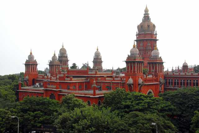 18-mlas-will-be-disqualified-case-file-to-judgement