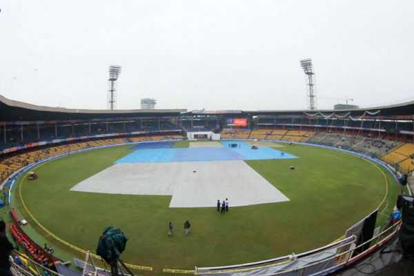 rain-stopped-india-afghanistan-historic-test-match
