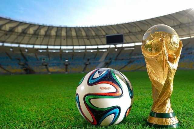 21-interesting-facts-about-21st-edition-of-fifa-world-worldcup