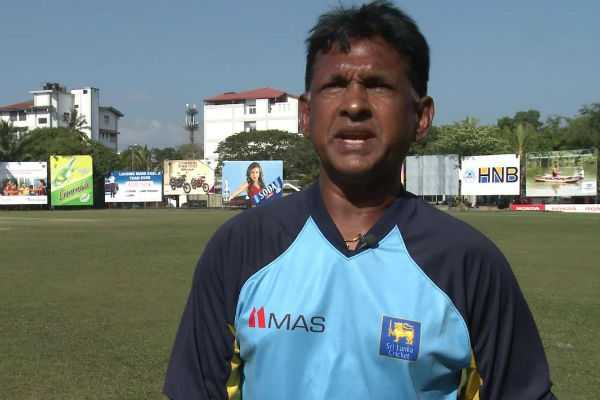 hemantha-devapriya-resigns-as-sl-women-s-coach