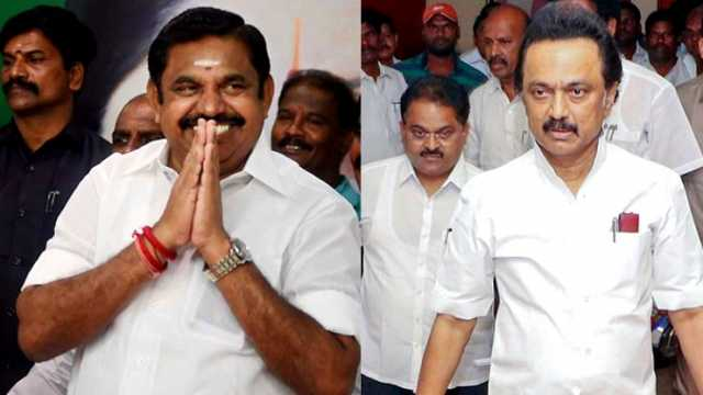 relaxing-to-edappadi-mk-stalin-disappointed