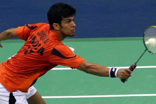 ajay-jayaram-enters-2nd-round-of-us-open-badminton