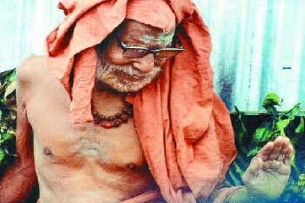 mahaperiyava-s-kindness-towards-people