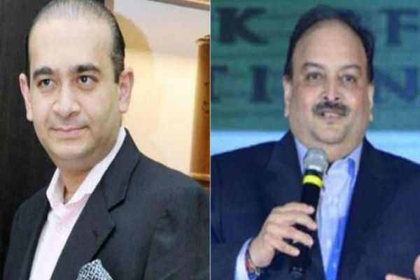 ed-requests-interpol-to-issue-red-corner-notice-against-nirav-modi