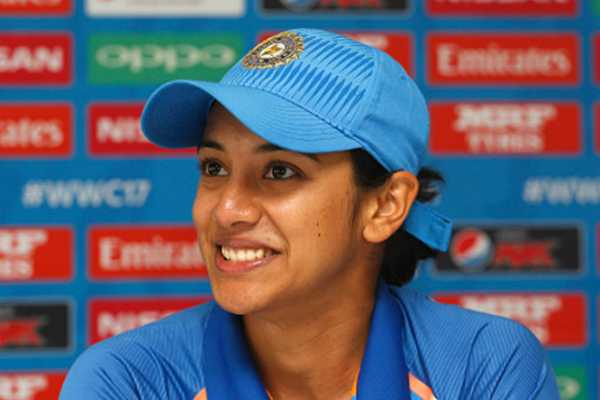 smiriti-mandhana-becomes-first-indian-to-participate-in-england-s-kia-super-league