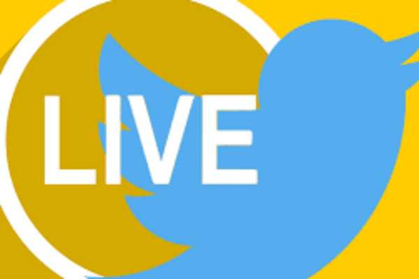 twitter-latest-update-will-now-make-it-easier-to-follow-live-news-events