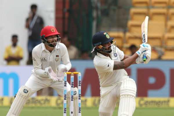india-vs-afghanistan-1st-day-test-india-stumps-at-347-6