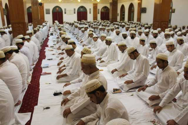 ramzan-moved-to-saturday-govenment-cancels-announced-holiday
