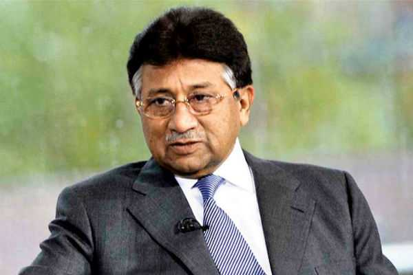 sc-bars-musharraf-from-contesting-in-election