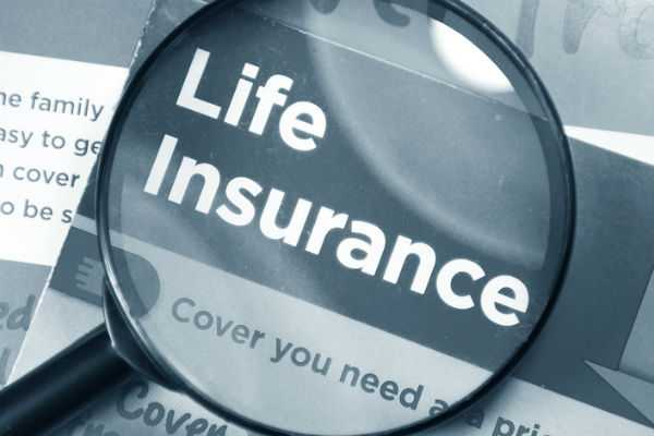 premium-collection-of-life-insurers-grows-9