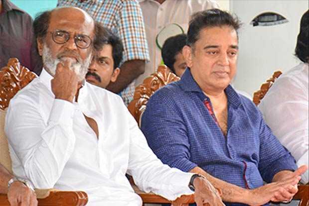 rajini-kamal-is-ready-to-get-18-seats