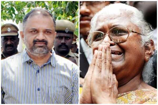 govt-allowed-perarivalan-to-do-euthanasia-asked-his-mother