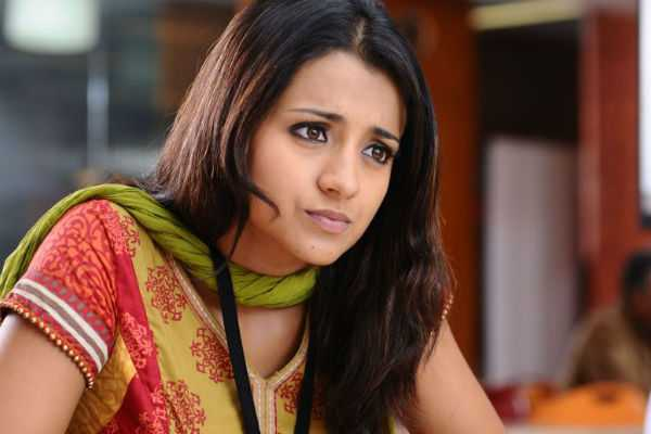 hight-court-backs-actress-trisha-in-income-case