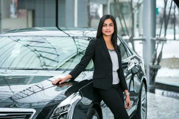 first-woman-to-become-cfo-of-us-biggest-auto-company-and-she-is-indian