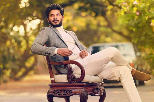 dulquer-salmaan-next-movie-title-annouced